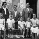 Visitantes de la Diáspora